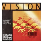 Thomastik Vision Violin C 4/4 medium