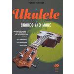 Edition Dux Ukulele Chords And More