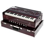 Thomann Nataraj Harmonum Foldable NH5