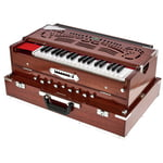 Thomann Nataraj Harmonium Foldable NH7