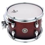"Gretsch Drums 10""x7"" TT Catalina Club SAF"