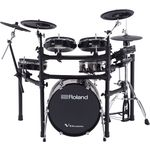 Roland TD-25KVX V-Drum Set