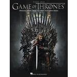 Hal Leonard Game of Thrones Piano