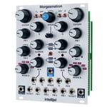 Intellijel Designs Morgasmatron