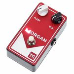 Morgan Amplification NKT 275 Fuzz B-Stock