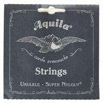 Aquila 131U 8-String Baritone Set