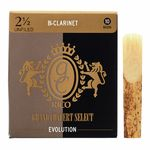 DAddario Woodwinds Grand Concert Evolution 2,5