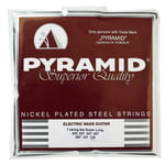 Pyramid 7 String Bass Set NPSL 022-128