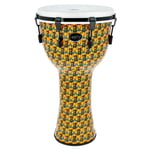 "Gewa 14"" Djembe Liberty Hook AK"