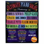 Faber Music Ultimate Piano Solos