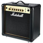 Marshall MG15GR B-Stock