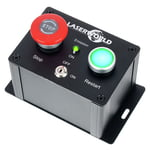 Laserworld Safety Unit Pro