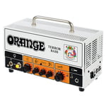 Orange Terror Bass B-Stock