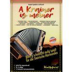 Knöpferl-Musikverlag A Krainer is meiner