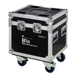 Flyht Pro B1R Beam Tour Case 2in1