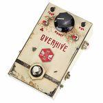 Beetronics Overhive