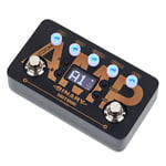HoTone Binary Amp B-Stock