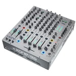 Allen & Heath Xone 96 B-Stock