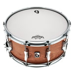 "British Drum Company 14""x6,5"" Big Softy Sna B-Stock"