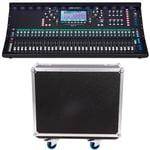 Allen & Heath SQ7 Bundle II