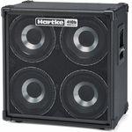 Hartke HyDrive 410b Bass Cabi B-Stock