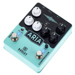 Keeley Aria B-Stock