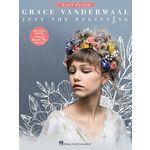 Hal Leonard Grace VanderWaal Easy Piano