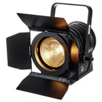 Cameo TS 200 WW LED Theater-Spot