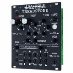 Analogue Solutions Treadstone Module