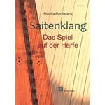 Schell Music Saitenklang Harfe