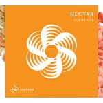 iZotope Nectar Elements Crossgrade