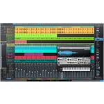 Presonus Studio One 4 Pro UG EDU