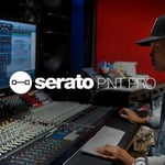 Serato Pitch' N Time Pro