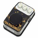 NEXI 70´s Overdrive OVD-01-UD Urban
