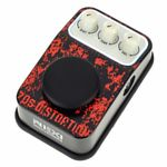 NEXI 70´s Distortion DIS-01-UD