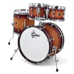 Gretsch Drums Renown Maple Studio -STB