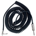 Fender Hendrix Voodoo Child Cable BK