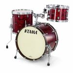 Tama Starclassic Maple Studio RDP