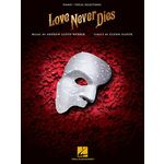 Hal Leonard Love Never Dies