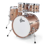 Gretsch Renown Maple 2016 Standard CPS
