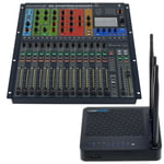 Soundcraft SiEx1 Bundle