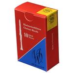 AW Reeds 105 German Clarinet 2,5
