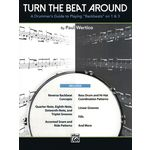 Alfred Music Publishing Turn the Beat Around