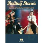 Hal Leonard Rolling Stones Collection Easy