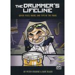 Alfred Music Publishing The Drummer´s Lifeline