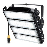 Stairville LED Power-Flood Pro 20 B-Stock