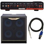 Hartke TX 600 Bundle