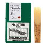 Pilgerstorfer Artist-dt. Eb- Clarinet 2,5