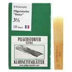Pilgerstorfer Dolce Boehm Bb-Clarinet 3,5
