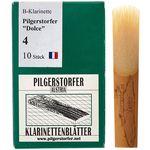 Pilgerstorfer Dolce Boehm Bb-Clarinet 4,0